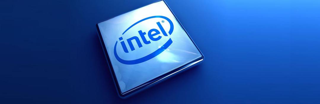 Veryx selected to Intel® Network Builders Winners' Circle
