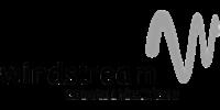 Windstream communications