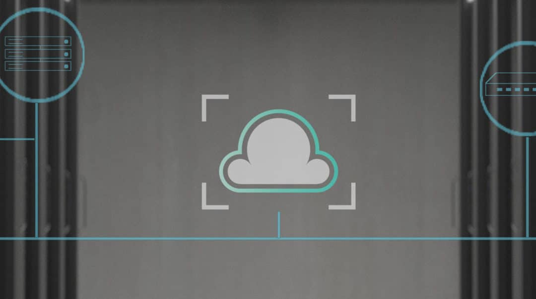 Veryx CLOUDMON® ITIM Now Available in AWS Marketplace